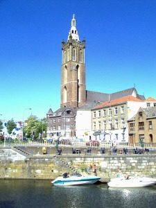 Kathedraal_Roermond-225x300